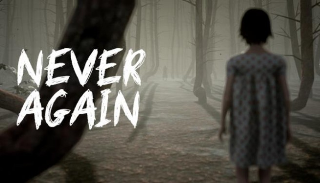 Never Again Free Download