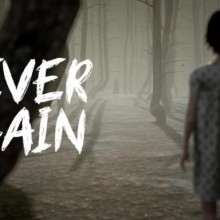 Never Again (v3.1.4) Game Free Download