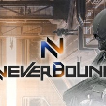 NeverBound Game Free Download