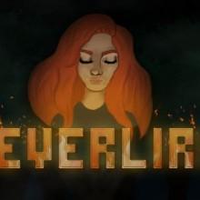 Neverliria Game Free Download