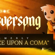 Neversong Game Free Download