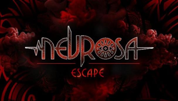 Nevrosa: Escape Free Download