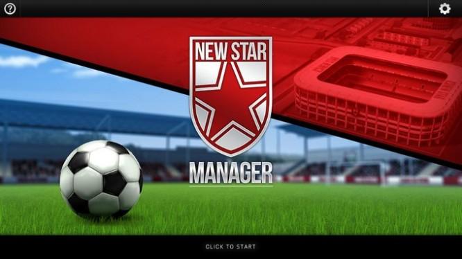 New Star Manager Torrent Download