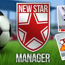 New Star Manager Game Free Download