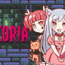 Nexoria: Dungeon Rogue Heroes Game Free Download