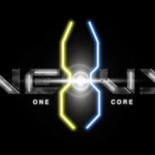NeXus: One Core Game Free Download