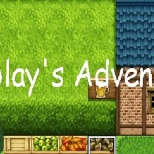 Nicolay's Adventure Game Free Download