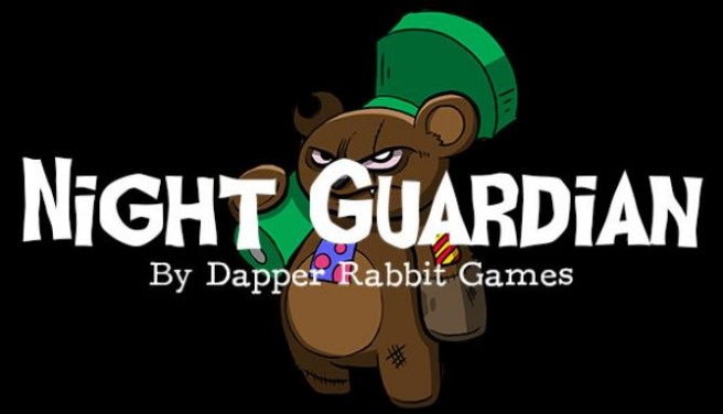 Night Guardian Free Download