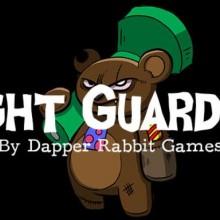 Night Guardian Game Free Download