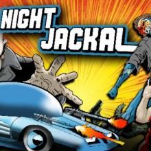 Night Jackal Game Free Download
