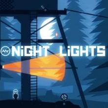 Night Lights Game Free Download