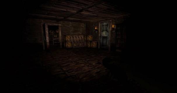 Nightfall: Escape PC Crack