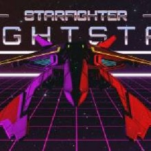 NIGHTSTAR Game Free Download
