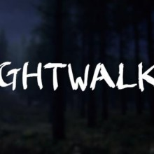 Nightwalker (v1.1) Game Free Download