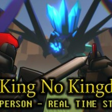 No King No Kingdom (v10.1) Game Free Download