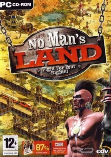 No Man's Land Free Download