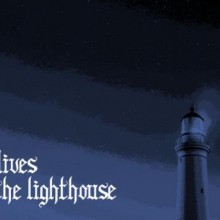 No one lives under the lighthouse Game Free Download