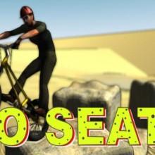 No Seat Game Free Download
