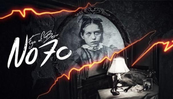 No70: Eye of Basir Free Download