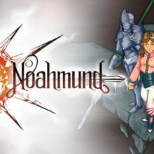 Noahmund (v1.4) Game Free Download
