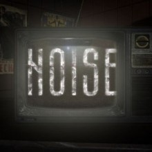 Noise Game Free Download