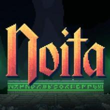 Noita (Update #6) Game Free Download