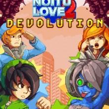 Noitu Love 2: Devolution Game Free Download