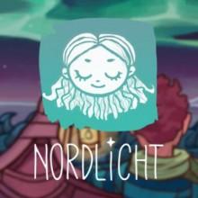 Nordlicht Game Free Download