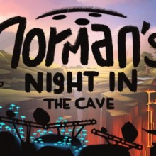 Norman's Night In Game Free Download