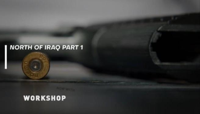 North Of Iraq Part 1 Free Download