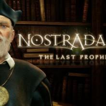 Nostradamus: The Last Prophecy Game Free Download