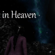 Not in Heaven (v1.1) Game Free Download