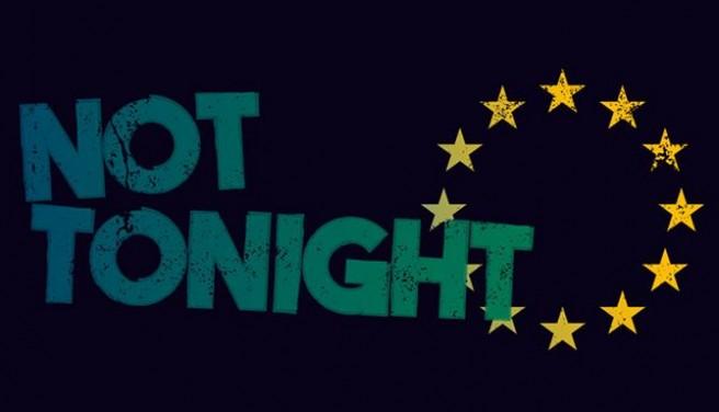 Not Tonight Free Download