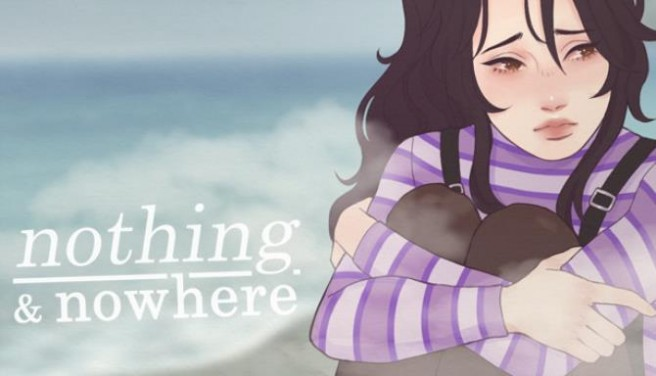 nothing & nowhere Free Download