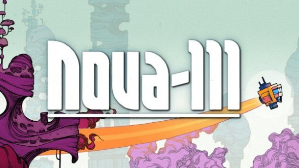 Nova-111 Free Download