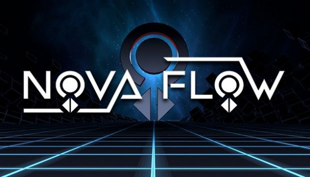 Nova Flow Free Download