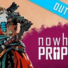 Nowhere Prophet (v1.04.001) Game Free Download