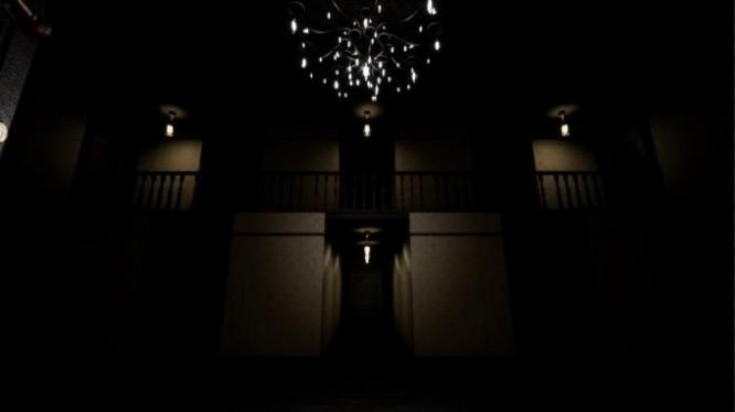 NOXIAM -miserable sinners- Torrent Download