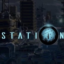 nStations Game Free Download