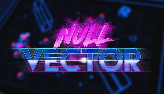 Null Vector Free Download