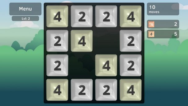 Number World Adventure Torrent Download