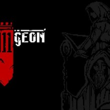 Numgeon Game Free Download