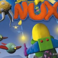 Nux Game Free Download