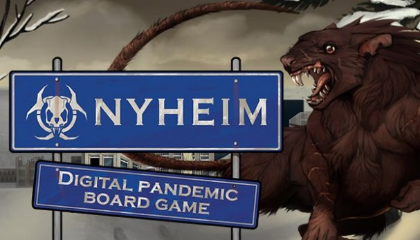 Nyheim Free Download