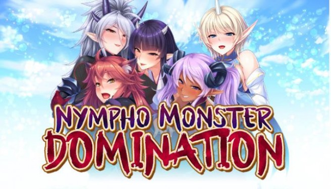 Nympho Monster Domination Free Download