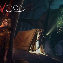 Oakwood Game Free Download