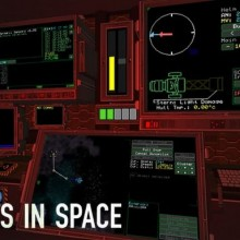 Objects in Space (v0.9.7.1a) Game Free Download