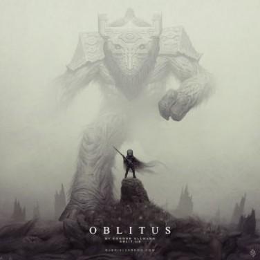 Oblitus Free Download