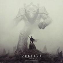 Oblitus Game Free Download