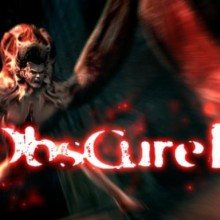 Obscure II (Obscure: The Aftermath) Game Free Download